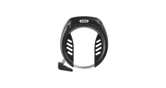 ABUS 565 Shield LH NKR - Antivol - noir